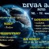 divja_jaga_.jpg